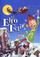 El elfo feliz