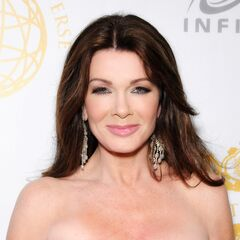 Lisa Vanderpump en <a href=