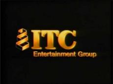 Itc entrertainment group final logo