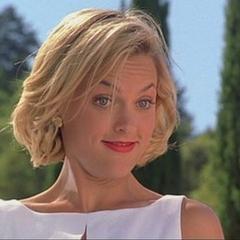 Meredith Blake (<a href=