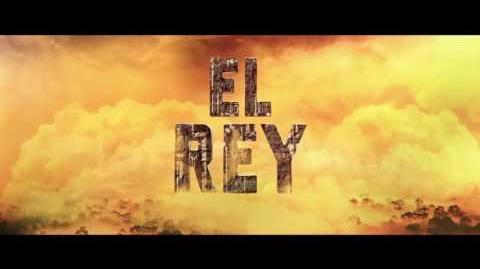 """KONG LA ISLA CALAVERA - Rule 30"""" - Oficial Warner Bros"""