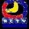 Logo RCTV producciones