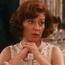 Marjorie Houseman