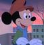 Mickey OnceUponChristmas