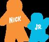 Nick Jr. 1988
