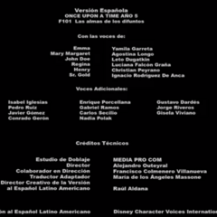 5ª temporada (2)