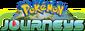Pokémon Journeys S23