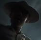 Ranger 1 MU