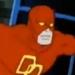 SMAF-Daredevil