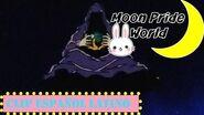 Sailor Moon R Episodio 84 El Gran Sabio Español Latino
