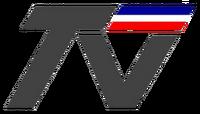 TVN (1992-1996)-0