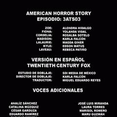 3ª Temporada - Episodio 3