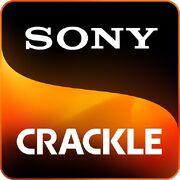 600px-Sony Crackle Logo