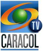 CARACOL TV LOGO (6)