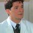 CCP Dr. Paulo