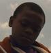 Elijah Price niño - El protegido