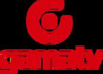 Gamavisión2008