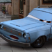 George Gremlin - Cars 2