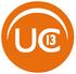 Logo-canal-13