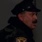 Policia en Luchas - SP1