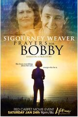 Plegarias por Bobby
