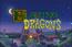 Screenshot 2020-02-01 BLAZING DRAGONS S01E12 Sir Hare