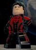SuperboyLB3