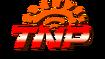 Tnp1997