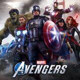 Avengers (videojuego)