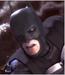 BatsI