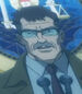 Commissioner-james-gordon-batman-bad-blood-14.8