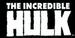 EIH-Logo