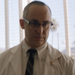 FVF-Doctor