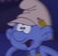 Handy Smurf Christmas Carol