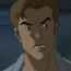 Hank Pym de The Ultimate Avengers Los Vengadores
