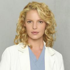 Dra. Isobel