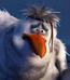 Jasper Storks