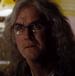 Joseph Crissman - X Files 2