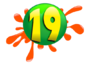 Logo - C19 2011 C