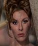 Maria- Django 1966