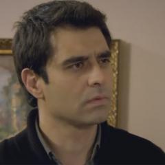 Murat en <a href=