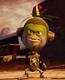 Ollie Ratchet&Clank
