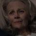 Peggy Anciana - CPTWS