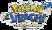 Pokemon M06 logo