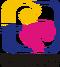 RTP Radio Televisión Peruana 1993-1996