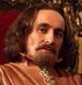 Rey James I