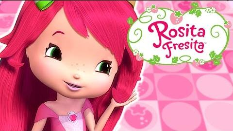 Rosita Fresita ★🍓 Rosita Fresita Mejores Momentos HD🍓★ Aventuras en Tutti Frutti
