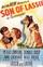 El hijo de Lassie