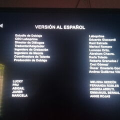 Temporada 2, Episodio 1