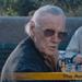 Stan Lee - TALV